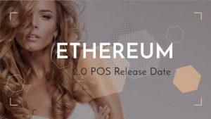 Ethereum Preisanalyse