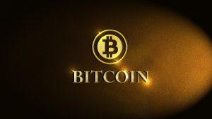 Bei Bitcoin Evolution in Finnland gibt es bald die erste Münze