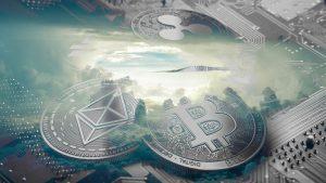Finanzdienstleistungsinstitut bei Bitcoin Era